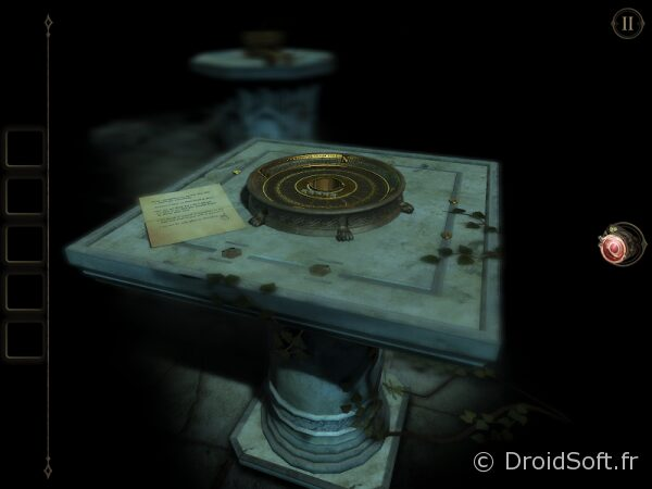 the room 2 apk