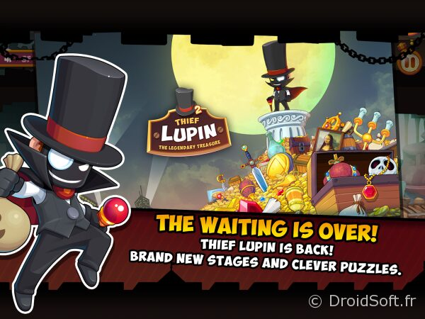 thief_lupin_2
