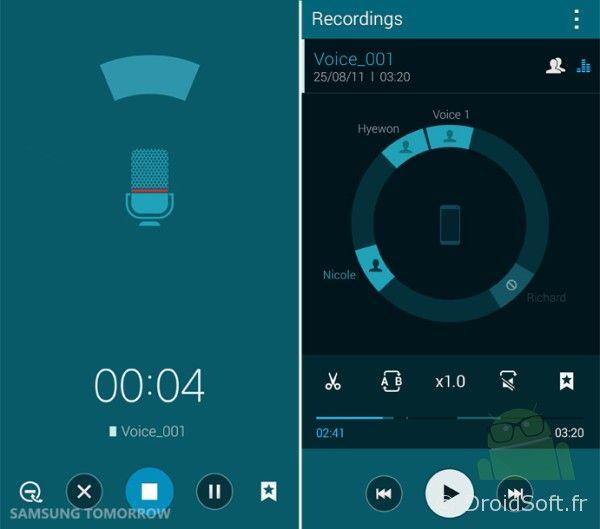 3-Samsung-Galaxy-Note-4-Voice-Recorder