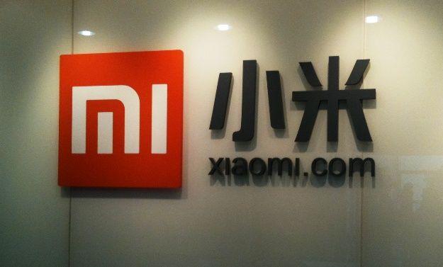 Mi3-Xiaomi-Headquarters.jpg