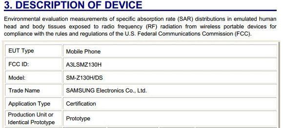 Samsung-SM-Z130H-Leak.jpg