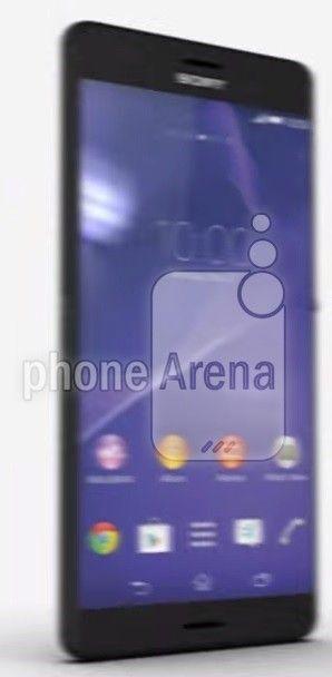 Sony-Xperia-Z4-face.jpg