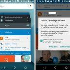 android 5 epingler app