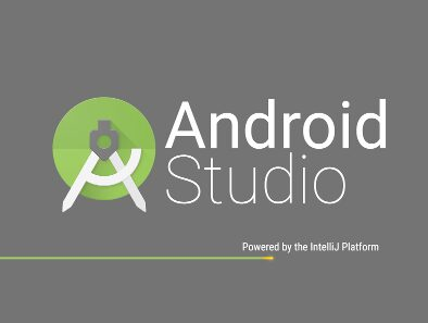 android studio 1.0 stable