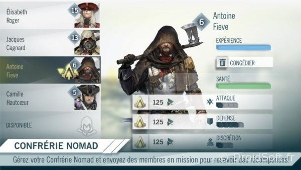 assassin-aos-creed-unity-compa-2 android