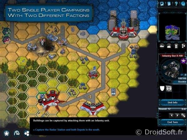 battle_worlds_kronos