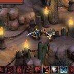 Battleheart Legacy, Battleheart Legacy, la suite de Battleheart, débarque sur Android