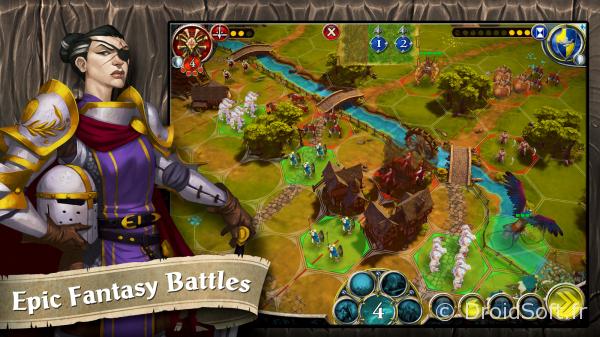 battlelore_command