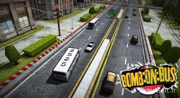 bomb_on_bus