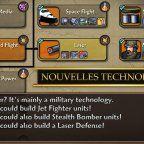 Civilization Revolution 2, Civilization Revolution 2 est arrivé sur Android