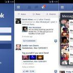 facebook android chat astuce