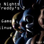 Five Nights at Freddy's 2, Five Nights at Freddy's 2 va vous effrayer sur Android