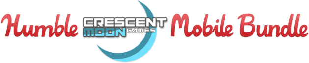 humble_mobile_bundle_crescent_moon