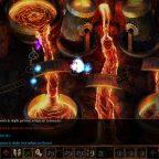 Icewind Dale, Icewind Dale disponible sur Android en «Enhanced Edition»