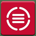 logo  ABBYY TextGrabber + Translator