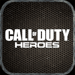 logo  Call of Duty®: Heroes