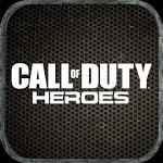 logo  Call of Duty®: Heroes