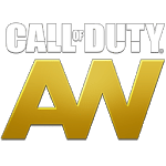 logo  Call of Duty: Advanced Warfare