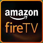 logo  Amazon Fire TV Remote App
