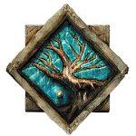 logo  Icewind Dale: Enhanced Edition