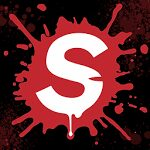 logo  Surgeon Simulator