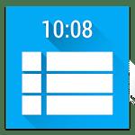 logo  NotiWidget - Notifications