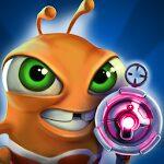 logo  Galaxy Life™:Pocket Adventures