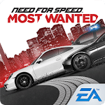 com.ea.games.nfs13_row