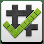 logo  Root Checker
