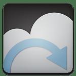 logo  Helium - App Sync and Backup