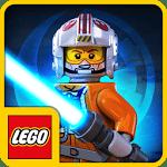 logo  LEGO® Star Wars™ Yoda II