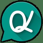 logo  QKSMS