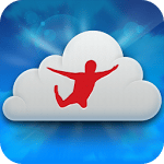 logo  Jump Desktop (RDP & VNC)