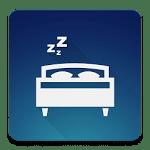 logo  Runtastic Sleep Better
