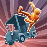 logo  Turbo Dismount™