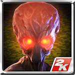 logo  XCOM®: Enemy Within