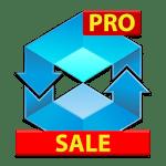 logo  Dropsync PRO Key