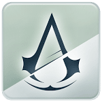logo  Assassin's Creed® Unity App