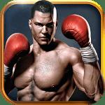 logo  Real Boxing