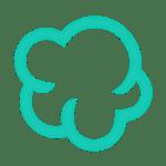 logo  Wallapop - Comprar y Vender