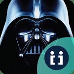 logo  Wikia : Star Wars