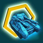 logo  Battle Worlds: Kronos