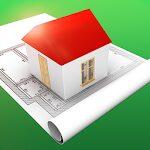 logo  HOME DESIGN 3D - FREE