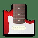 logo  Jimi Guitar
