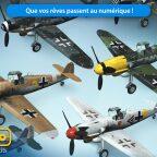 Monzo, MONZO : Un jeu pour les fans de modélisme sur Android