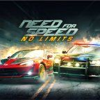 nfs no limits iphone ipad