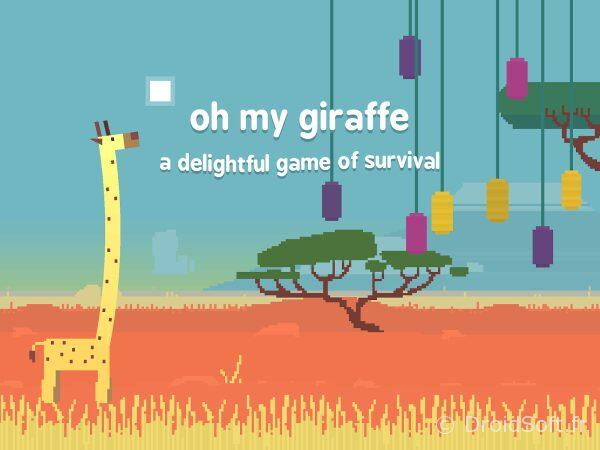 oh_my_giraffe