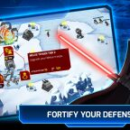 Star Wars Galactic Defense, Star Wars Galactic Defense : Un TD freemium dans l'univers de Star Wars