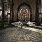 Syberia, Une version d'essai pour Syberia sur Android