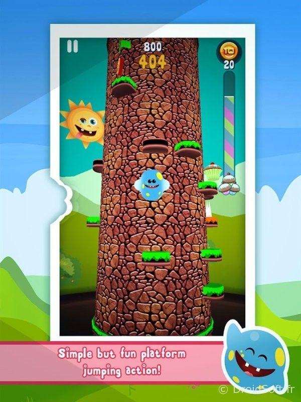 tasty_tower